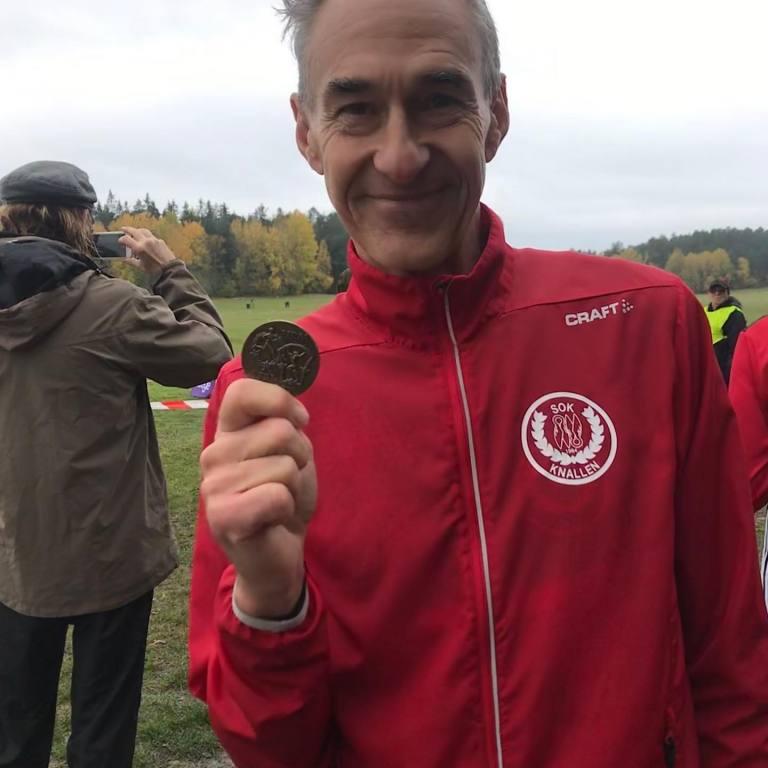 Björn-Sandström