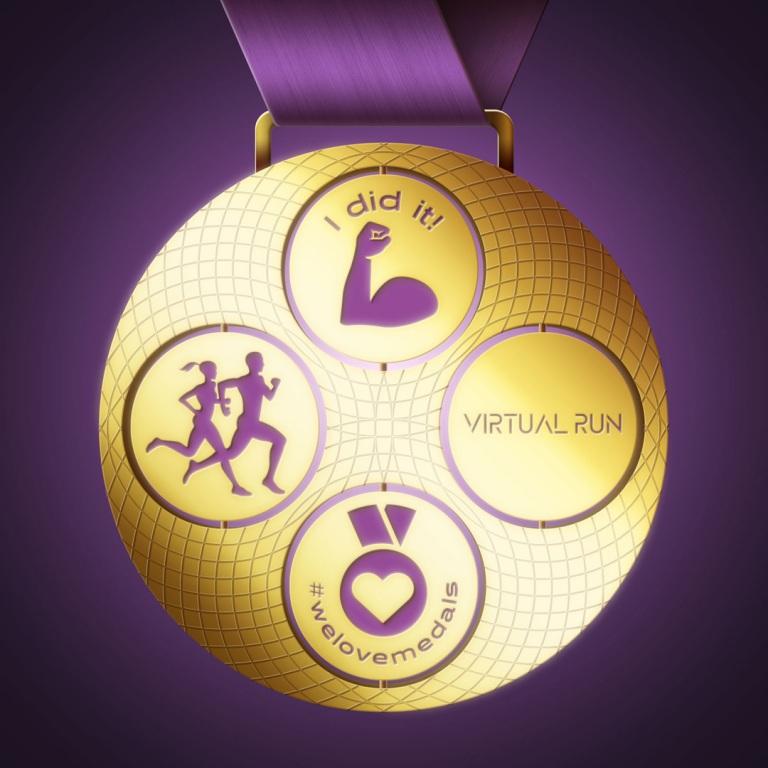 medal-02-visual-01a